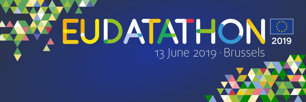 Certamen EU Datathon 2019