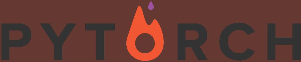 PyTorch TorchServe